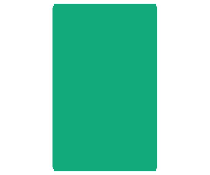 Decks, Doors, & Windows